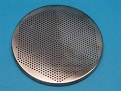 Фильтр жировой вентилятора конвекции Gorenje 553943 зам. 592380