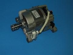 Мотор ASKO Nidec U112G63 083977 450Вт под профиль J 250844