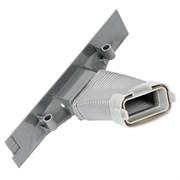 Шланг соединительный к пылесосам Electrolux 50297084001