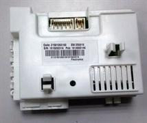 Модуль ARCADIA 3 COLLECT. STBYSW LOW POW 25.00.13 C00345565