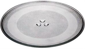 Тарелка 340мм куплер LG 3390W1A029A