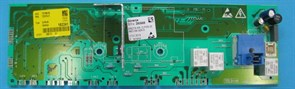 Электронный модуль Gorenje 280658