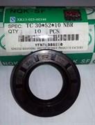 Сальник 30x52x10 GP SLB081UN