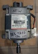 Двигатель асинхронный трехфазный Indesit C00094023