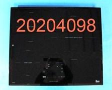 Стеклокерамика рабочий стол 600x510мм TEKA TRX 635 20204098