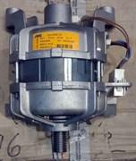Двигатель асинхронный трехфазный EVOII indesit C00265832