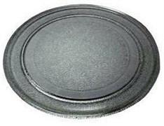 Тарелка для СВЧ 245мм под коуплер LG-3390W1G005E 3390W1G005A