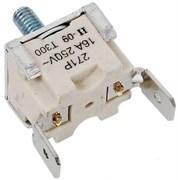 Термостат защита от перегрева T300 Electrolux зам.3427532019, 3427532043, 3302081108, 3427532050 3427532068