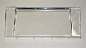 Панель ящика холодильника Indesit Ariston C00386481