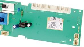 Электронный модуль, силовой, Bosch-00668675 БОШ 447919