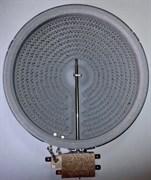 Конфорка стеклокерамика 1800Вт 1зон D=200/175mm EGO 10.58111.004 зам. 60702028, 81299002, 94241303 3740636216? 60702008