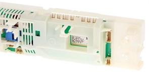 Модуль управления Bosch 668674