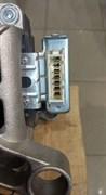 Мотор стиральной машины Атлант 908092000801 зип 16037926