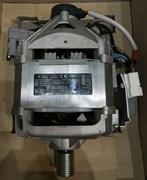 Двигатель стиральной машины Samsung DC31-00002M