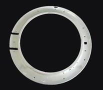 Обрамление люка внутреннее Samsung серия F, J, P DC61-00888A