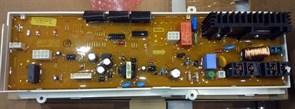 Электронный модуль Samsung WF8590N ATCI-08R10NBW-00 DC92-00209K