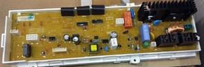 Плата управления Samsung DC92-00209Z