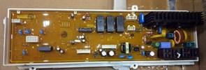 Плата управления SAMSUNG DC92-00520F