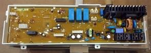 Плата управления SAMSUNG DC92-00623C
