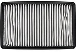 Фильтр пылесоса HEPA Samsung DJ97-00788B