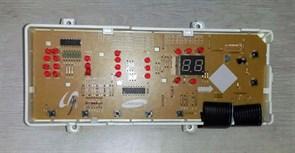 Модуль стиральной машины Samsung MFS-MDP1NPH-00