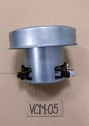 Мотор пылесоса 1500w YDC-07 Н114 h35 D134 VCM-05