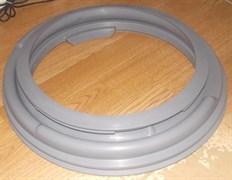 Манжета люка узкая Samsung зам. DC64-00374A, DC64-00374B, GSK001SA, 09su04, 55SS005, Vp4304, WM1602W DC64-00374C