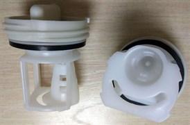 Фильтр крышка насоса Samsung DC63-00743A ,DC64-01317A,DC73-00020A зам. FIL003SA DC97-09928D