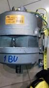 Мотор стиральной машины б/у ACC Type 20584.339 AC-DC/EL 512020503 Motor1BU