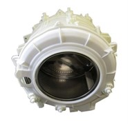 БАК С БАРАБАНОМ INDESIT ARISTON C00259987