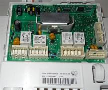 Модуль (плата) Indesit Arcadia C00270972