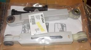 Амортизатор 90N квадрат 2шт  L=170-250мм BOSCH зам. 673541, 742719, SAR003BO WK222