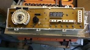 Плата управления LG 6871ER1032D