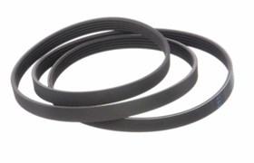 Ремень 1252 J5 черный 1192мм Bosch 00354131 БОШ 00439491