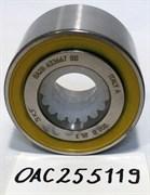 Подшипник BA2B 633667 SKF, 30x60x37 жёлт.пыльник OAC255119