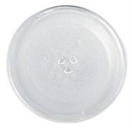 Тарелка для СВЧ LG 324мм 4.63.060.25 1B71961A