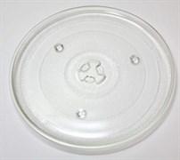 Тарелка СВЧ 270мм 4.63.060.28