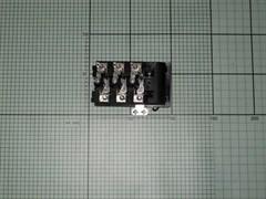 Коробка клеммная KADO XT1DA6 для плиты Hansa 8055961