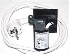 Сетевой фильтр стиральной машины Indesit зам. 092920, 115166, 119128, CAP246UN, AR0801 C00091633