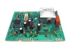 Модуль (плата) Zanussi FE1024 1321571133