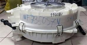 БАК Samsung WF7350S7V 1166BU