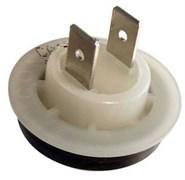 Термистор (датчик температуры) таблетка Candy 49005297