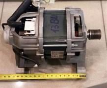 Мотор стиральной машины б/у Motor13BU