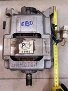 Мотор стиральной машины б/у Motor6BU