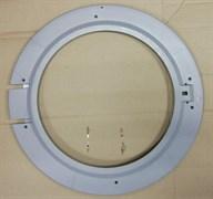 Обрамление люка (внутреннее) стиральной машины LG 3212ER1010B