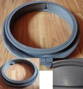 Резина (манжет люка) Samsung DC64-02857A