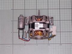 Мотор насос циркуляции ПММ Hansa YXW50-2E зам. 1034328