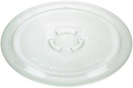 Тарелка для микроволновой печи IKEA Whirlpool 481246678412