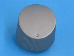 Ручка управления KNOB 6-31 KUDP P6 LA022 зам. 258454