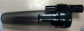 Фильтр колба циклон CYCLON пылесоса Samsung без защелки зам.DJ67-00055G, DJ97-00175B, DJ61-00445A, DJ61-00445B, DJ67-00055A, DJ67-00055B, DJ67-00055C DJ67-00055E